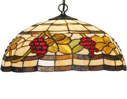tiffany glass pendant lights tiffany ceiling lights from easy lighting