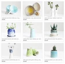 Ceramics Home Decoratives Elise Guillod Elise Ceramics Twitter