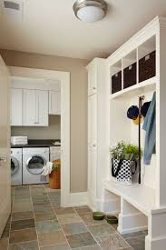 mudroom floor ideas 29 magnificent mudroom ideas to enhance your home home