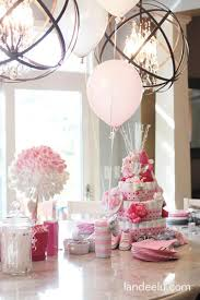 girl baby shower 100 sweet baby shower themes for for 2018 shutterfly