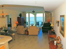 amazing waterview in every room 16 floor vrbo