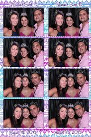 photo booth rental ma photo booth rental in worcester and boston ma and photo booths for