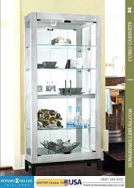 are curio cabinets out of style modern corner curio cabinet contemporary corner curio cabinets