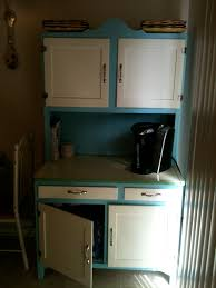 Refurbished Kitchen Cabinets by 100 Hoosier Kitchen Cabinets Vintage Metal Kitchen Cabinets