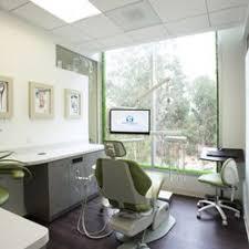 dental design studio city 49 photos 95 reviews cosmetic