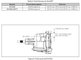 cub cadet gt1554 kohler charging wiring diagram cub cadet gt1554