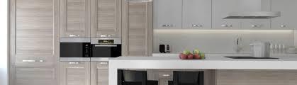 travaux cuisine offrez vous une cuisine aménagée franfinance