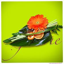 composition florale mariage décoration florale de mariage centre de table traditionnel