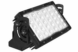 Marine Led Light Bulbs by Marine Grade 150 Watt Led Flood Light 10 32 Volts Dc 14 790