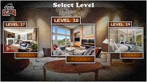 Text Room Hidden Objects Living Room Android Apps On Google Play