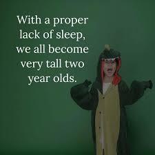 Lack Of Sleep Meme - lack of sleep meme 28 images i find your lack of sleep