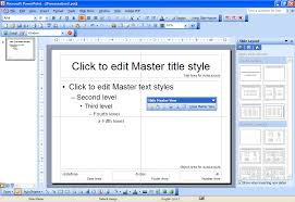 001 how to make awesome powerpoint templates pete u0027s guide to