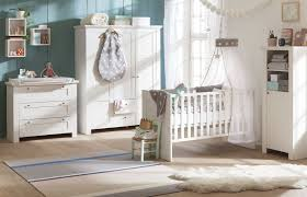 trends babyzimmer uncategorized geräumiges babyzimmer dekor weiß trends