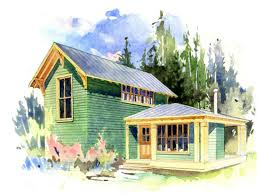 Fine Homebuilding Login by Cottage Style House Plan 1 Beds 1 50 Baths 780 Sq Ft Plan 479 9