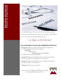 cover letter special education education u0026 special education mansfield university
