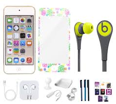 apple products u2014 apple electronics u0026 accessories u2014 qvc com