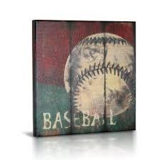creative baseball and softball stuff