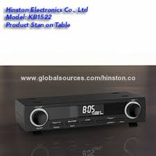 under cabinet kitchen radios hong kong sar bluetooth kitchen radio under cabinet on global sources
