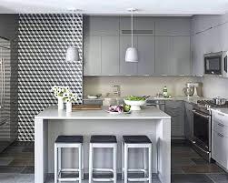 best 25 modern kitchen design best 25 modern kitchen design simple and charming aeaart design