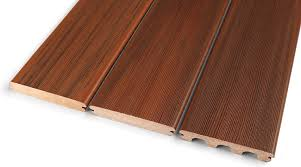 how do these decking options compare in price longevity and