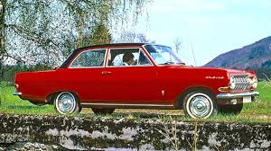 opel rekord 1963 opel rekord 2 door sedan a u00271963 u201365 youtube