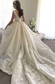 where to buy steven khalil dresses 18 of our favorite steven khalil wedding dresses wedding dress