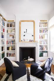 Steven Sclaroff by 138 Best Books Images On Pinterest Books Book Shelves And Bookcases