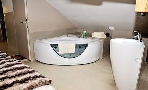 hotel baignoire dans la chambre les 10 plus belles chambres avec lyon hôtel avec