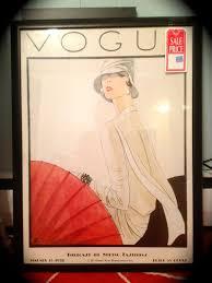 store spotlight glebe rd goodwill dc goodwill fashionista one of my favorite glebe artwork scores