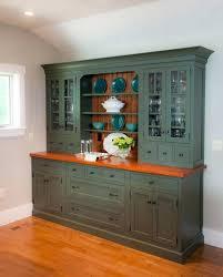 slim kitchen pantry cabinet narrow kitchen pantry serba tekno com