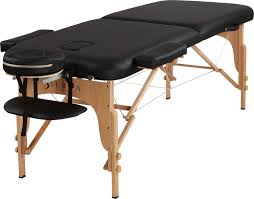 table upholstery for massage therapists best portable massage table reviews buying guide 2018