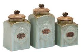 kitchen counter canister sets kitchen counter canisters 100 images decorative kitchen