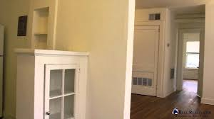 available apartment building for sale atlanta georgia youtube available apartment building for sale atlanta georgia