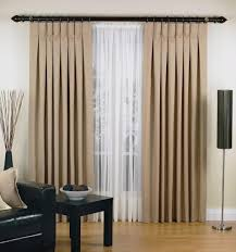 Ikea Curtain Rods Ikea Curtain Hack So Thatu0027s The Story Of An Angular Glass