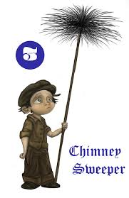 Chimney Sweep Halloween Costume 5 Halloween Costume Rejected Ideas Totally