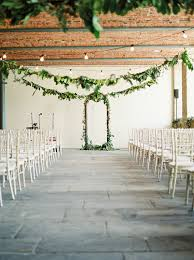 wedding arches newcastle 15 epic industrial wedding venues in the uk onefabday