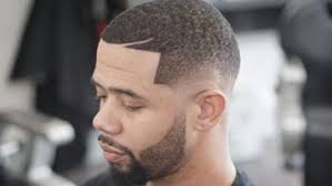 black men haircuts with beards black men s haircuts low fade short afro with curls