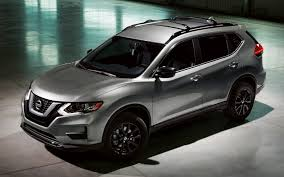 nissan rogue star wars edition nissan rogue midnight edition 2017 wallpapers and hd images