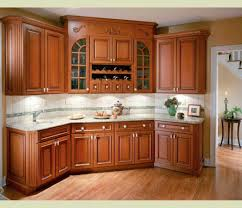 tips for open shelving in the kitchen hgtv kitchen decoration