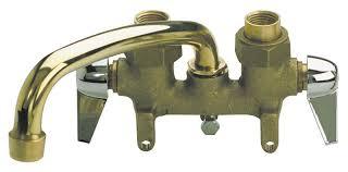 Indoor Faucet To Garden Hose Connector - claber 8583 koala indoor faucet connector walmart com