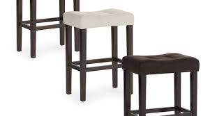 bar stunning white wood bar stools bar stools with backs for