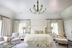 Beautiful White Bedroom Furniture Pict Information About Home White Bedroom