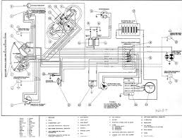 honda elite wiring diagram honda wiring diagrams instruction