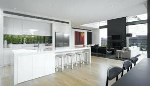 Office Kitchen Design Office Kitchen Design Kitchen Office Kitchen Simple On Pertaining