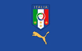 Italy Flag Images Italy Flag Wallpaper Free Wallpaper Download 1200 958 Italian Flag