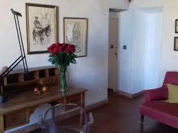 chambre d hotes ile rousse et environs le salon la terrasse chambres d hôtes u castellu