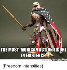 Meme Center Mobile App - 25 best memes about tumblr america tumblr america memes