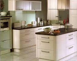 best 25 kitchen appliance reviews ideas on pinterest kitchen