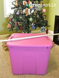 Christmas Ornament Storage Trunk by The 25 Best Christmas Ornament Storage Ideas On Pinterest