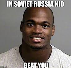 Adrian Peterson Memes - image tagged in adrian peterson mugshot imgflip